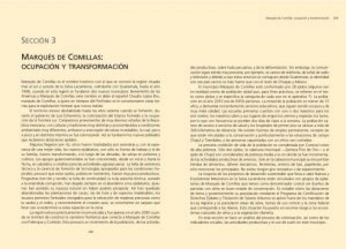 seccion-3_imagen