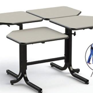 Comfort Tek Tables
