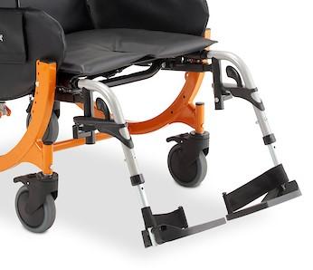 Footrests-encore48v4-orange