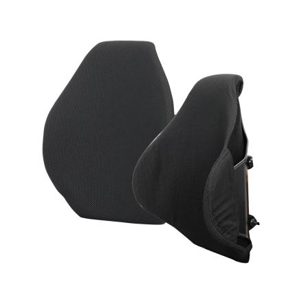 Matrx Seating Series Elite Seat Back