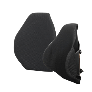 Matrx Seating Series Elite Seat Back