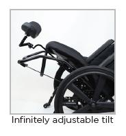 Infin-adjust-tilt