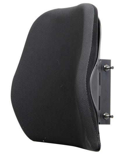 Matrx-Elite-HD-TR Seat Back