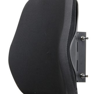 Matrx-Elite-HD-TR Seat Back