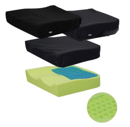 PSP Matrix Seating Series Cushion
