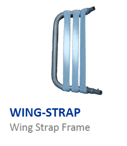 Wing Strap