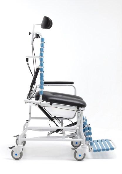 Broda Shower C385 Wheelchair