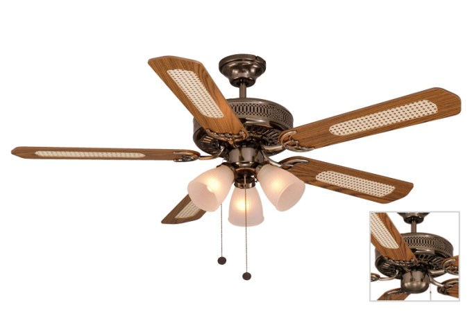 Smc Ceiling Fans Wiring Diagrams