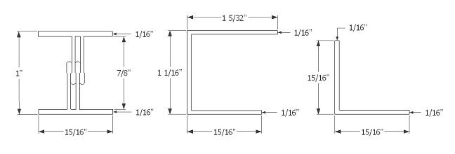 ceilinglink faq page
