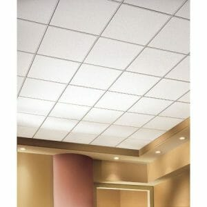armstrong ceiling tile ultima design 1913