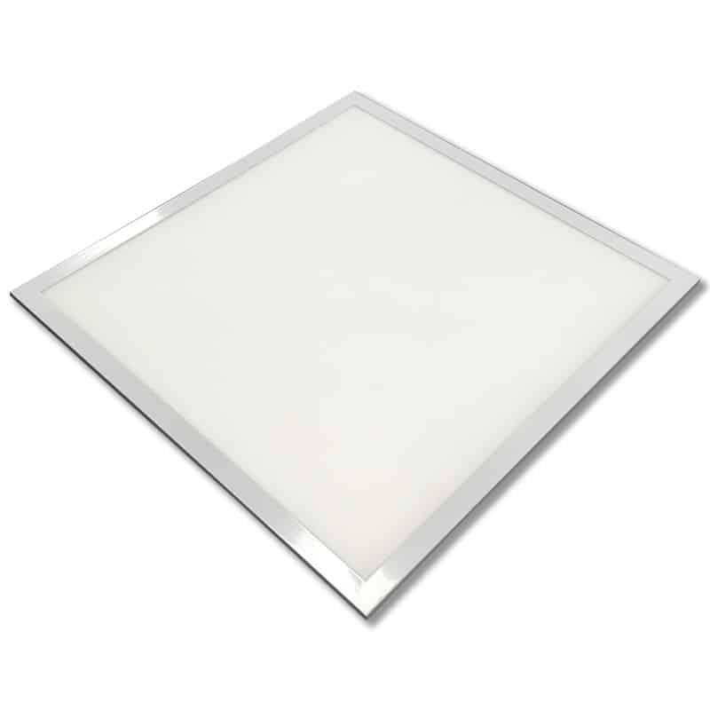 led 30w light panel 4000k neutral white standard panel 600 x 600