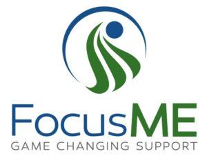 FocusME2