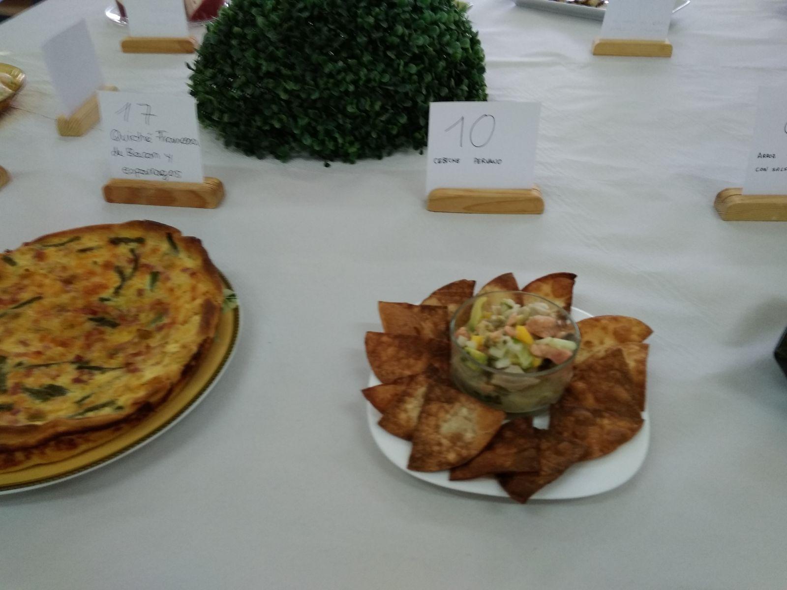 gastronomico_18 (1)