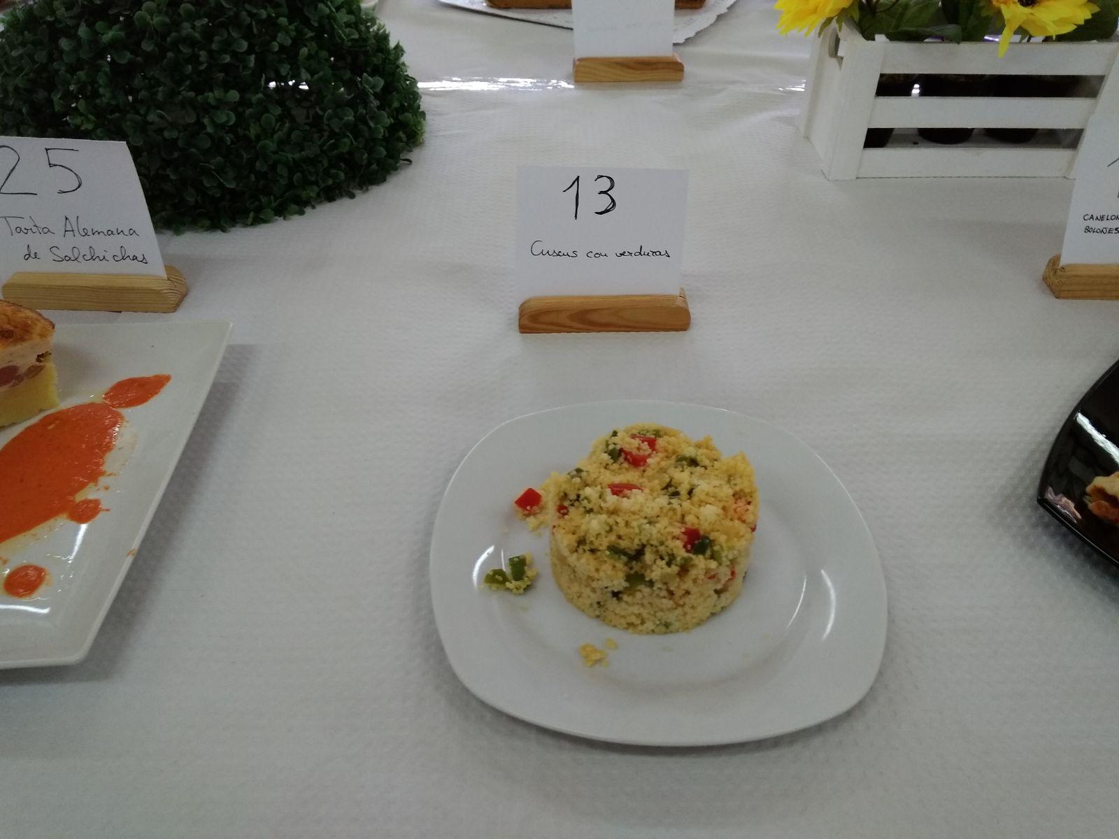 gastronomico_18 (5)