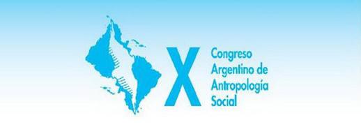 Antropología Social