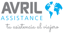 AVRIL ASSISTANCE