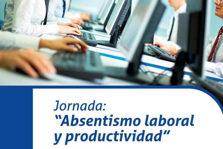 jornada-absentismo-laboral-y-productividad