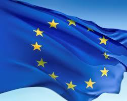 Cinco razones para no acordar con la UE