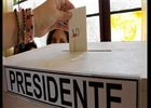 El Salvador y Costa Rica: las derechas y las posibilidades de cambio