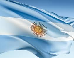 """La """"temperatura"""" política en el fin de año argentino"""