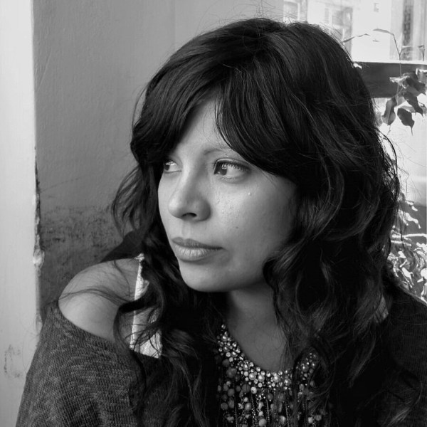 Gisela Brito