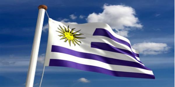 Elecciones en Uruguay: otro escenario de la contienda regional