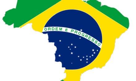 La izquierda y el ballotage en Brasil
