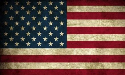Conspirar en Estados Unidos (por Atilio A. Boron)