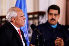 Observatorio de Coyuntura: Unasur en Venezuela y primera semana de Gobierno de Tabaré en uruguay