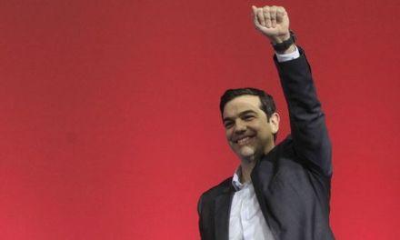 La deuda ilegítima y la soberanía nacional: Ecuador un maestro de Grecia (por Aníbal Garzón)