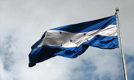 Honduras: fallo controversial de la Corte Suprema pone en vigencia la reelección presidencial