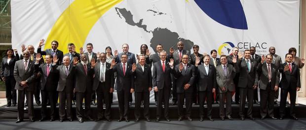CELAC anuncia la creación de Observatorio Sur de Empresas Transnacionales