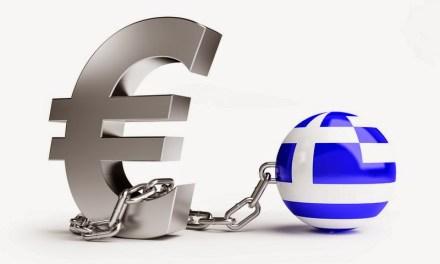 Grecia y la recuperación de la política en la economía (por Alfredo Serrano Mancilla)