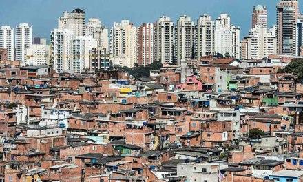 El debate que faltaba en América Latina (por Agustín Lewit)