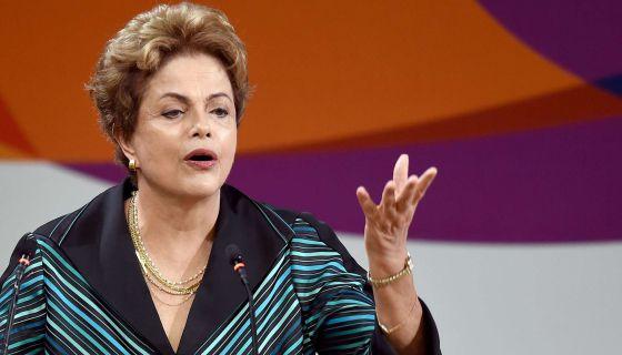 Dilma y Lula alertan sobre intentos golpistas en Brasil