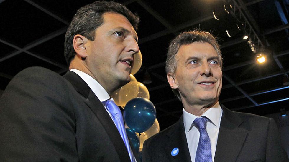La deriva de la oposición argentina (o el desafío de ganar elecciones sin propuestas) (por Gisela Brito)