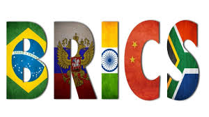 La guerra contra los BRICS (por Alfredo Serrano Mancilla)