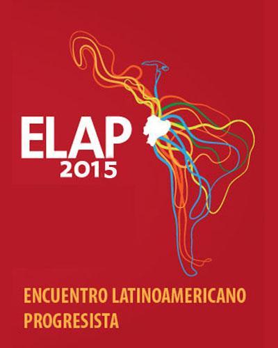 O inventamos o erramos. Lo que dejó el II Encuentro Latinoamericano Progresista (Por María Florencia Pagliarone)