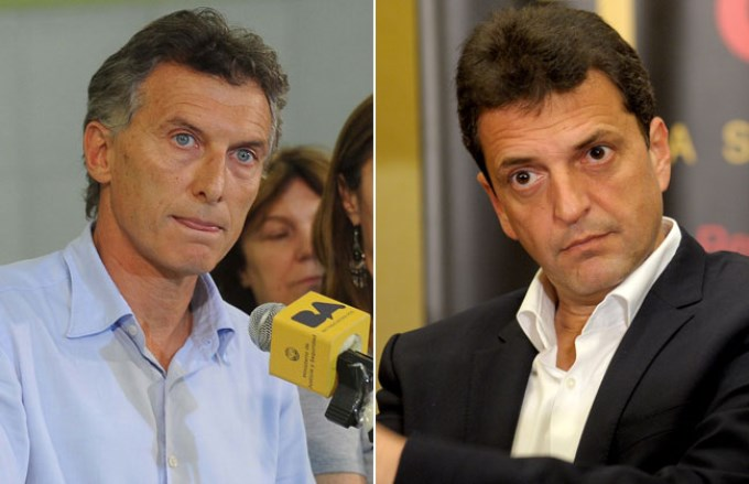 ¿Hacia dónde va la oposición argentina? (Por Gisela Brito)