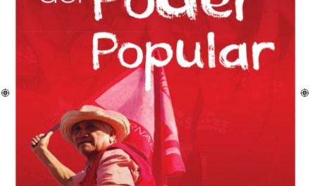 Venezuela: de la guerra económica capitalista a la estabilidad del nuevo modelo socialista y comunal (por Luis Salas Rodríguez)
