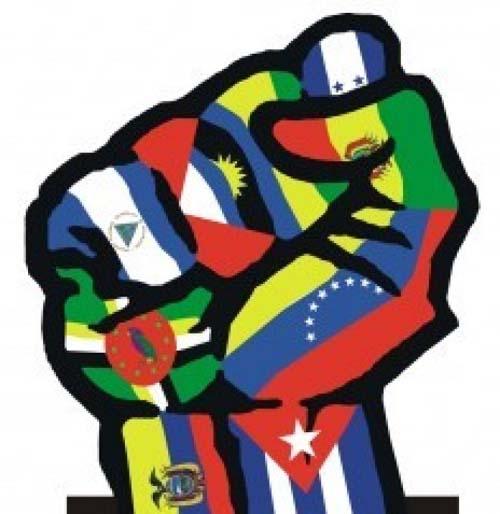 La batalla por la década ganada y el futuro para todos y todas apenas comienza (Por Luis Salas Rodríguez)
