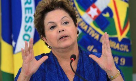 Crisis en Brasil: Petrobrás y la lógica del ajuste (por Amílcar Salas Oroño)