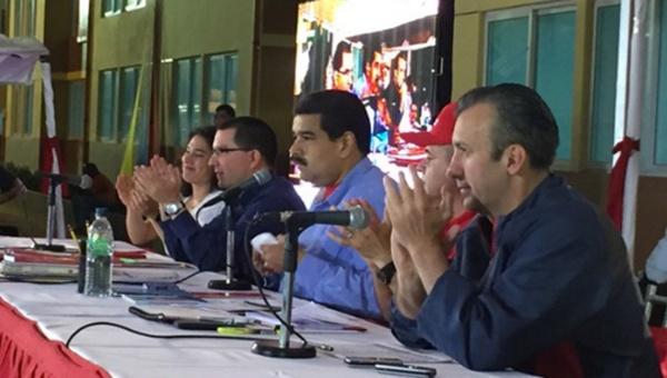 Adios al ajuste por inflación o la eliminación de un impuesto de las élites económicas contra la ciudadanía en Venezuela (por Luis Salas)