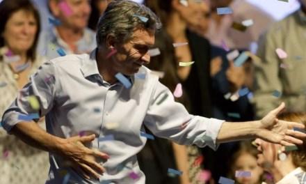 """""""Macri, 60 días después. Los argentinos, mucho peor"""" (Por Jorge Hernández y Mónica Castro)"""