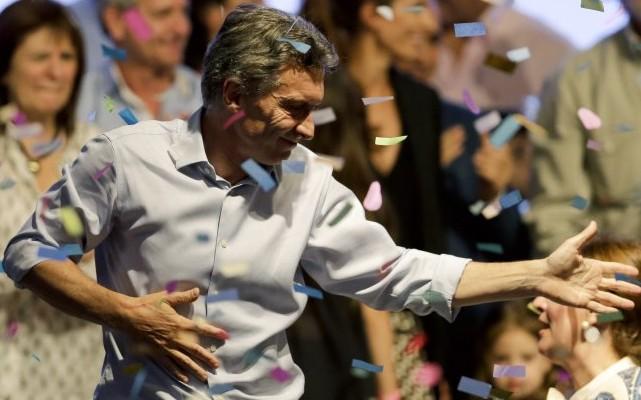 Macri, 60 días después. Los argentinos, mucho peor