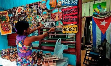 Cuba ante el cambio de modelo económico (por Luismi Uharte)