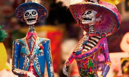 Informe:  Desafíos estructurales y coyunturales de México en el 2016 (por Arantxa Tirado y Silvina Romano)