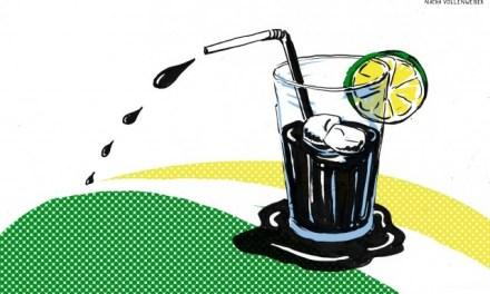 Alianza para el retroceso: sombras de privatización sobre el crudo brasileño (por Camila Vollenweider)