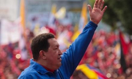 Hugo Chávez: en defensa de su política económica y su economía política (por Luis Salas)