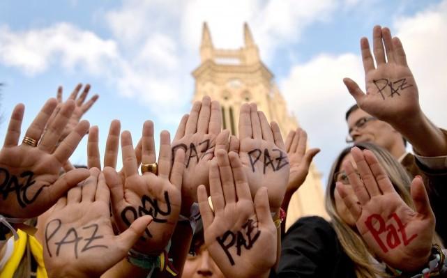 Colombia: Otros retos para la Paz (por Robert Vivas Montealegre)